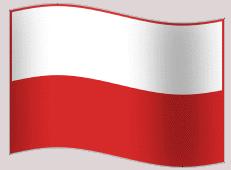 Cannabizz Polski