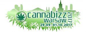 Cannabizz Logo
