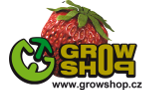 GrowShop.cz