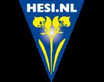 HESI.nl