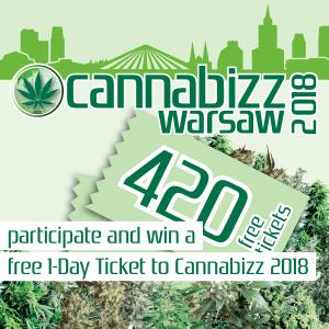 Cannabizz 420