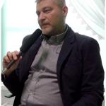 Marcin Biskupski