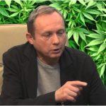 Bogdan Jot