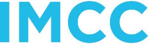 IMCC Logo
