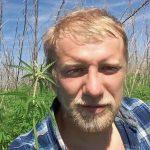 Mariusz Żak La Planta