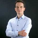 Marcin Krzyżkowiak