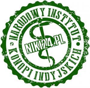 Narodowy Instytut Konopiindyjskich – niki24.pl
