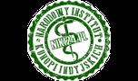 Meet HarmonyNarodowy Instytut Konopiindyjskich – niki24.pl