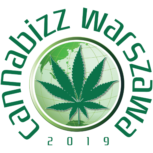 https://cannabizz.pl/wp-content/uploads/2018/12/cannabizz-logo-2019-white-sq-512.png
