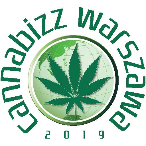 Cannabizz Warsaw – First hemp fair in Poland – Targi konopne