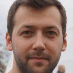 Maciej Pawłowski