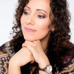 Samia Al-Hameri